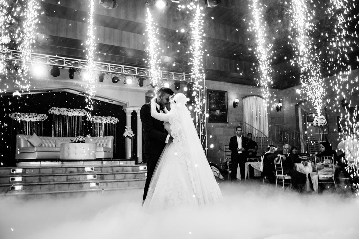 libanon-reisebericht-brautpaar