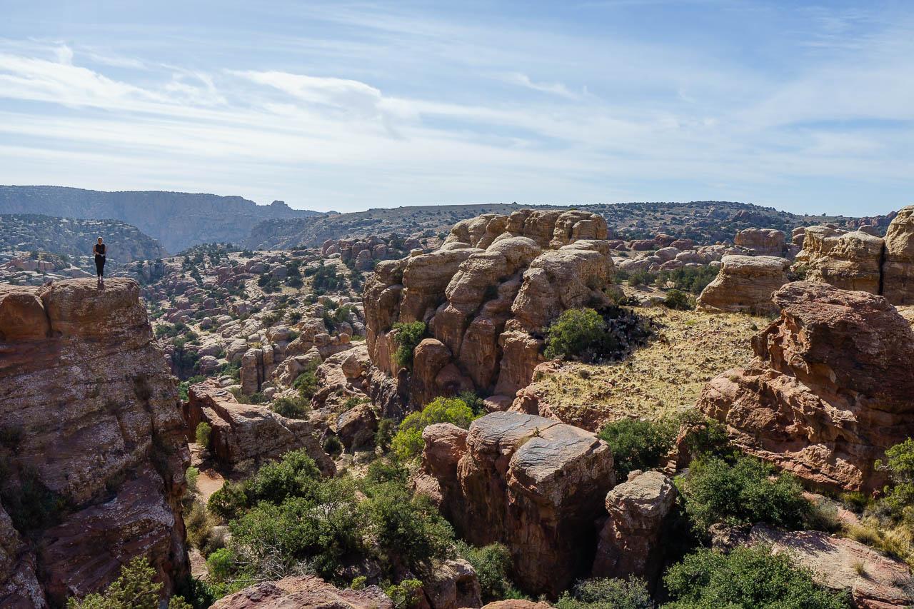 reisebericht-jordanien-dana-nature-reserve-ausblicke-carina