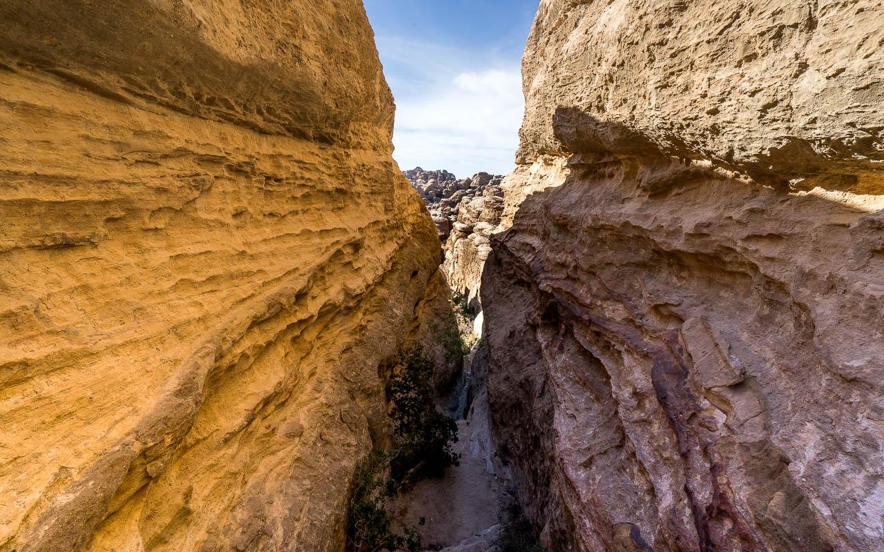 reisebericht-jordanien-dana-naturreservat-schluchten