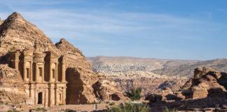 reisebericht-jordanien-petra-kloster-ad-deir