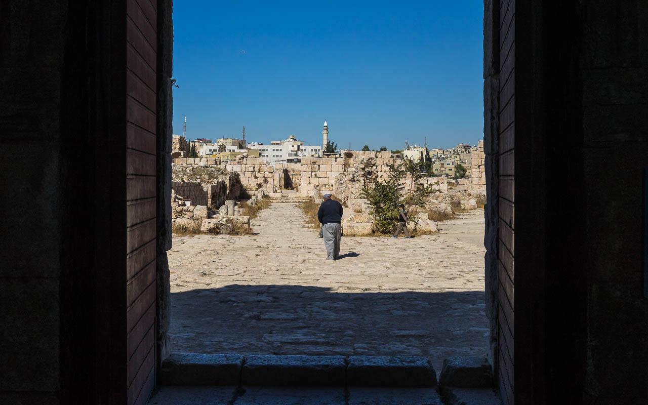 reisebericht-jordanien-tipp-amman-sehenswuerdigkeiten