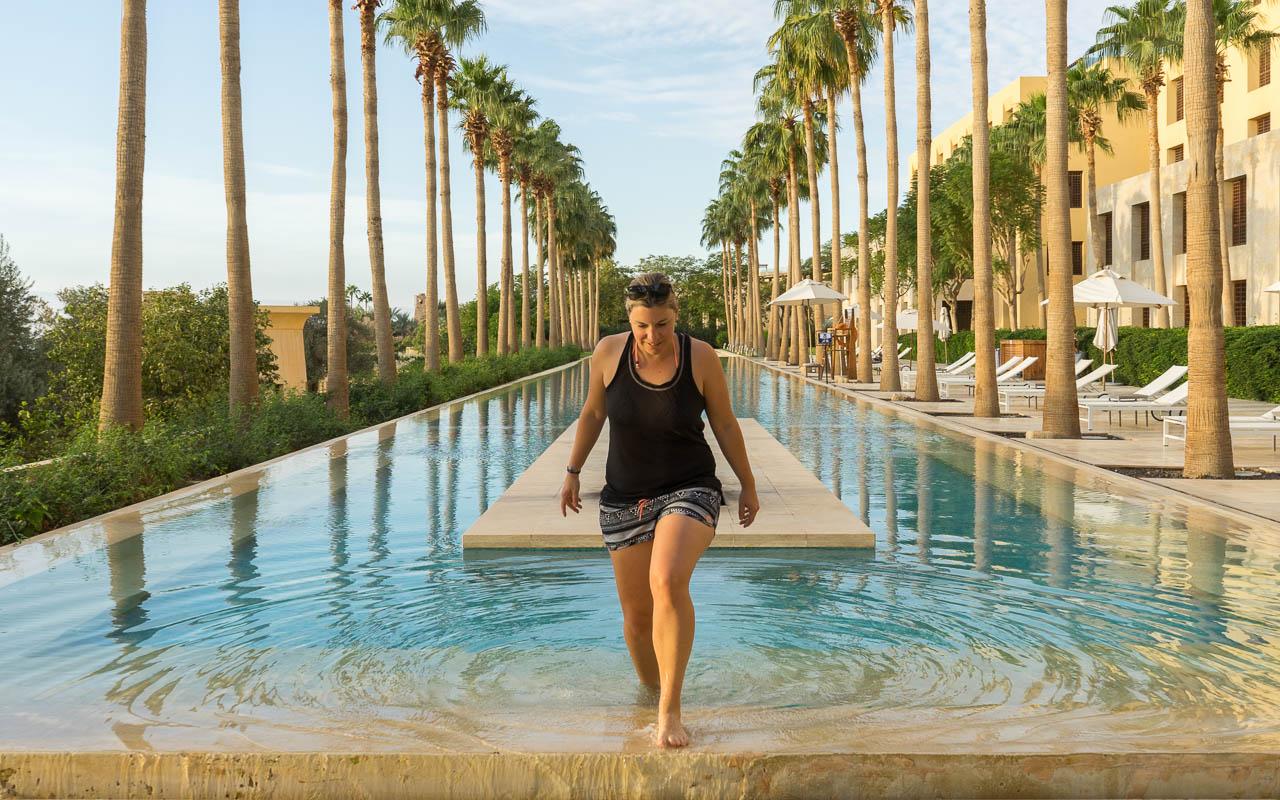 reisebericht-jordanien-totes-meer-kempinski-katrin