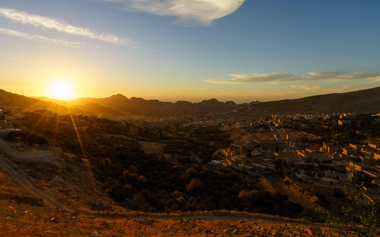 reisebericht-jordanien-wadi-musa