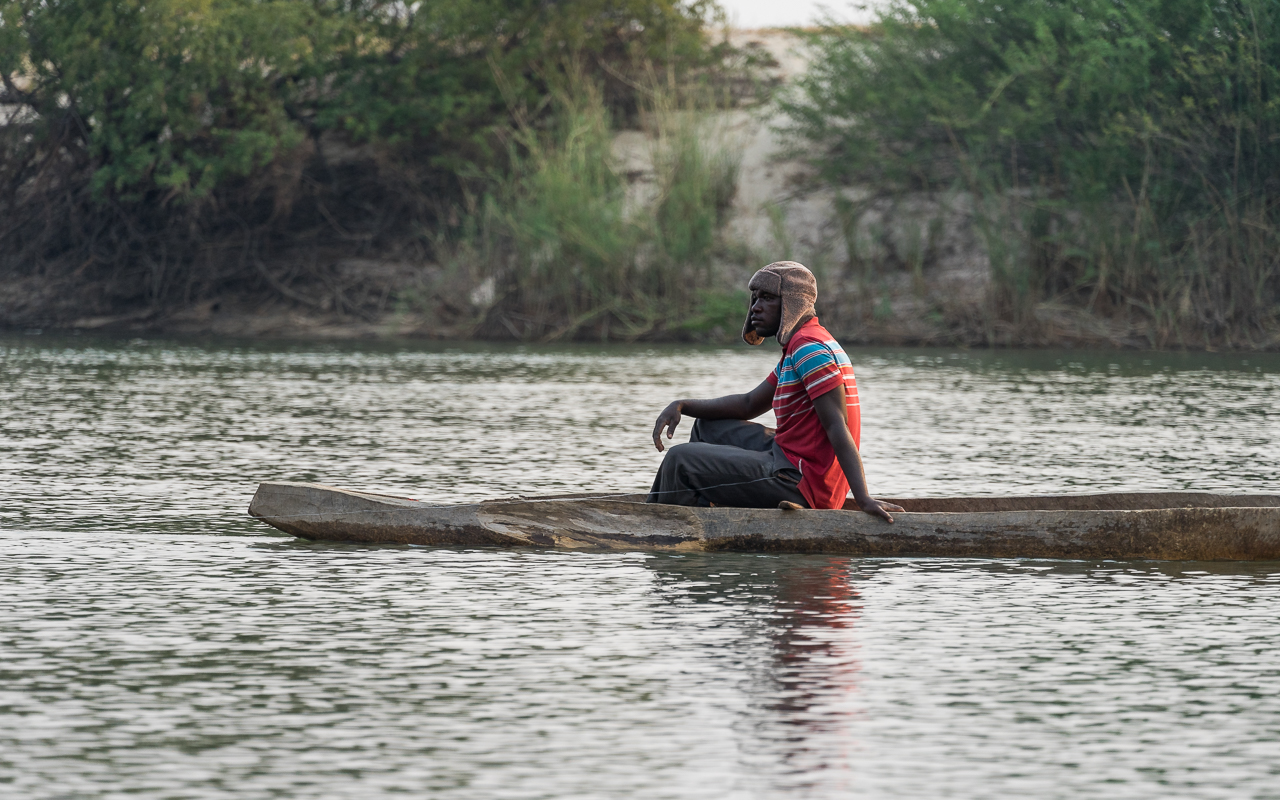 reisebericht-namibia-okavango-bootscruise-fischer