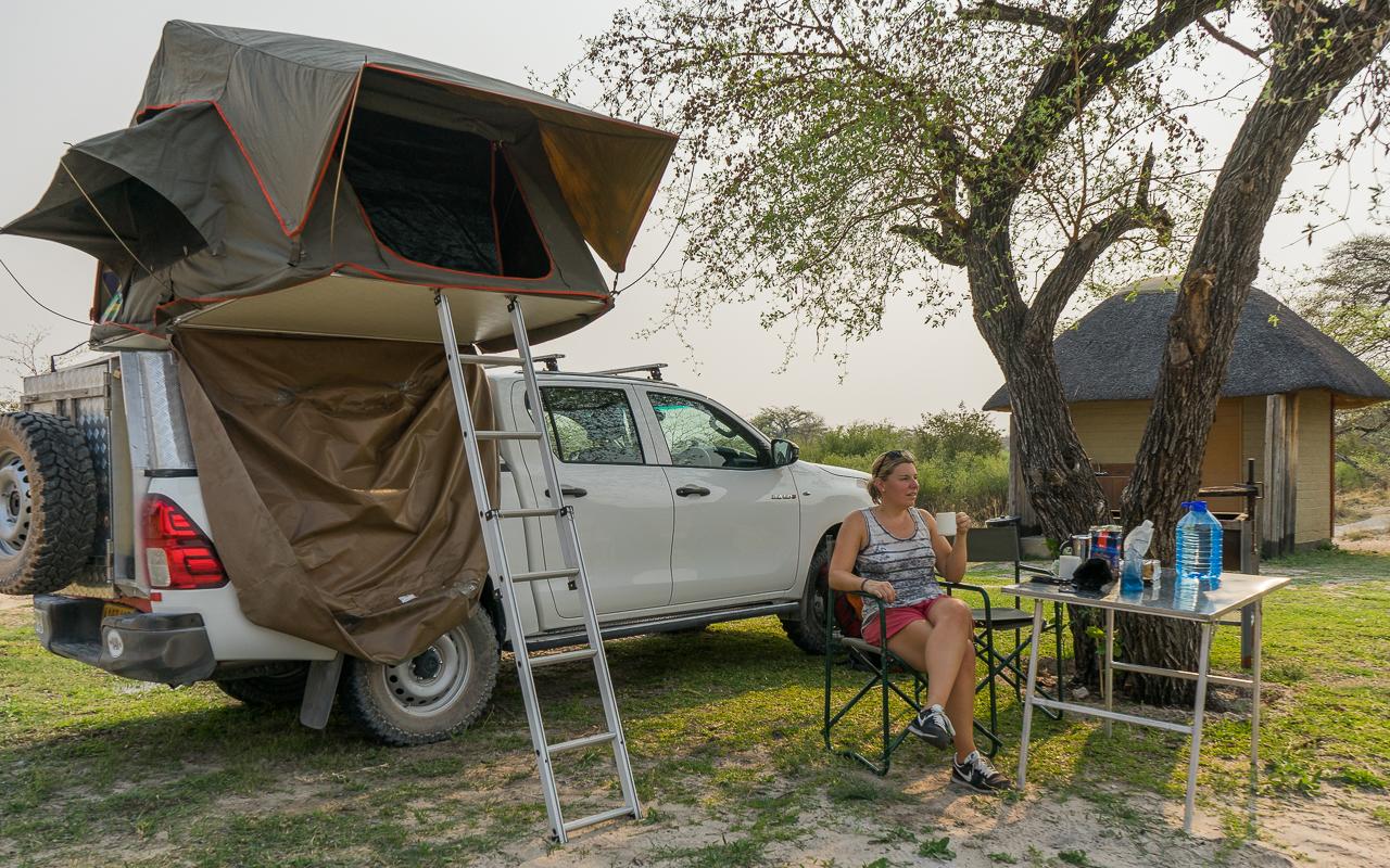reisebericht-namibia-rundu-campingplatz-aussicht
