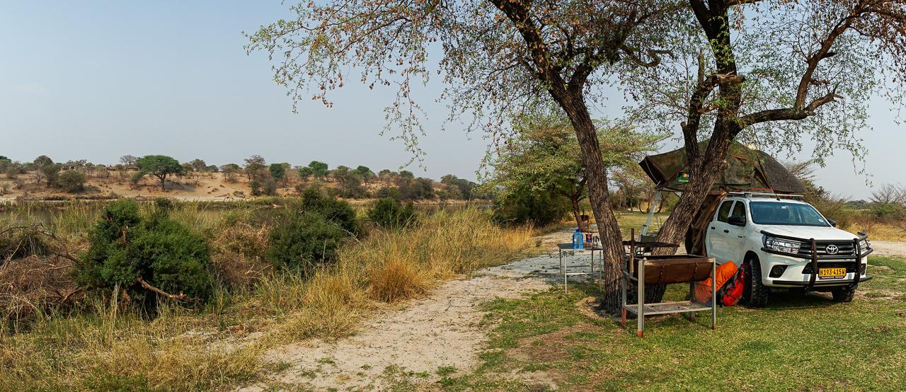 reisebericht-namibia-rundu-campingplatz