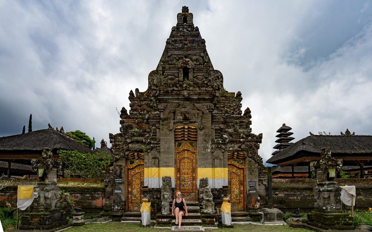 tempel-pura-ulun-danu-bratan-ausflug-tipp-bali