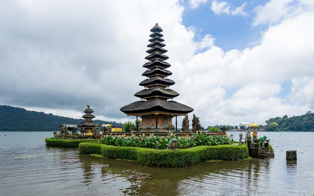 tempel-pura-ulun-danu-bratan-ubud-tagesausflug-tipp