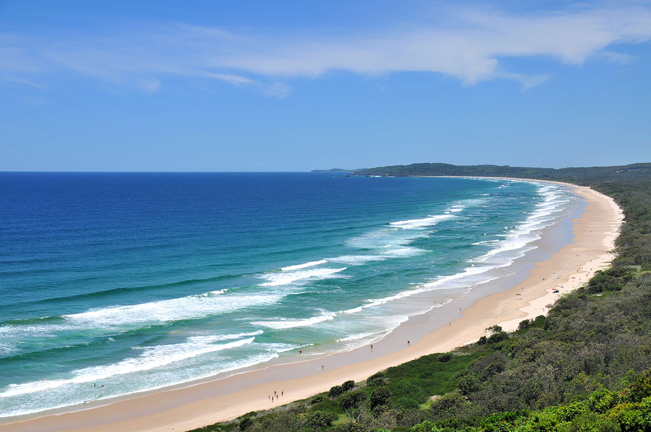 australien-reisetipps-byron-bay