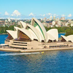 australien-reisetipps-oper-sydney