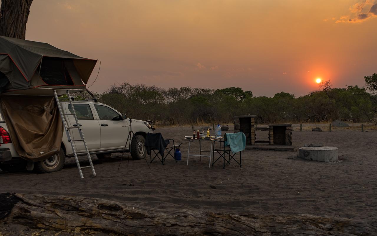 botswana-reisebericht-savuti-campsite