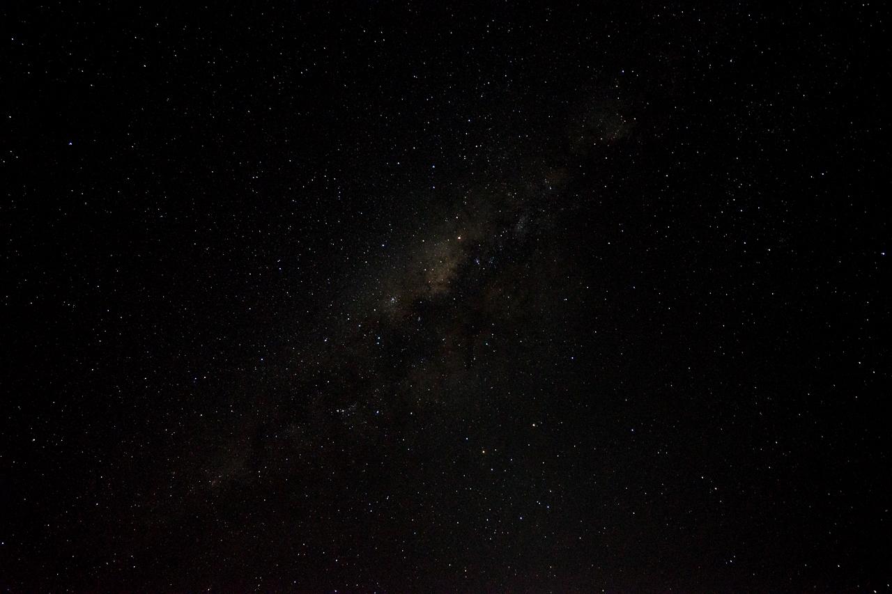 botswana-reisebericht-savuti-sternenhimmel