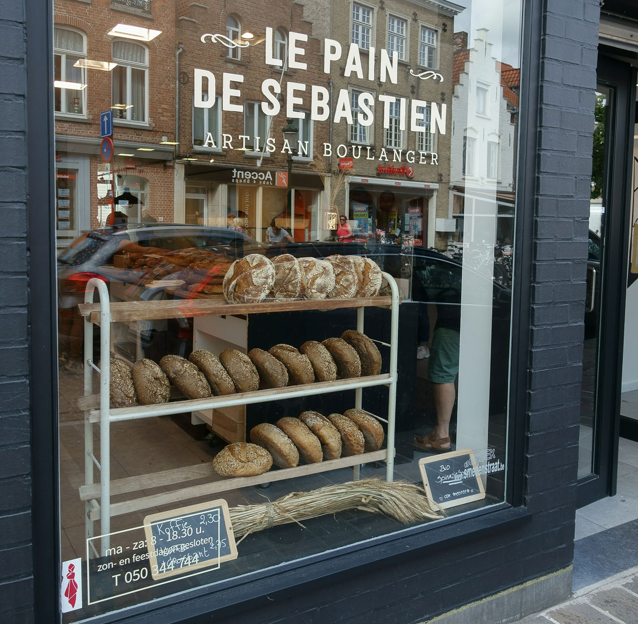 bruegge-tipps-essen-le-pain-de-sebastien