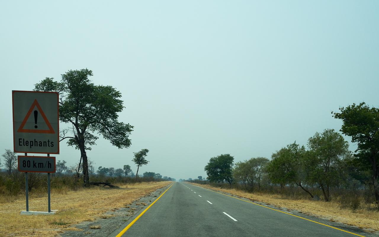 caprivi-sambesi-region-kongola-fahrt-2