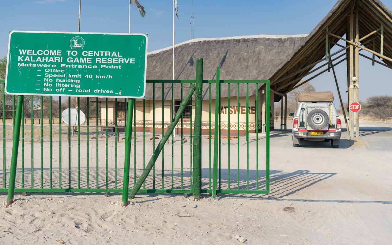 gate-ckgr-botswana