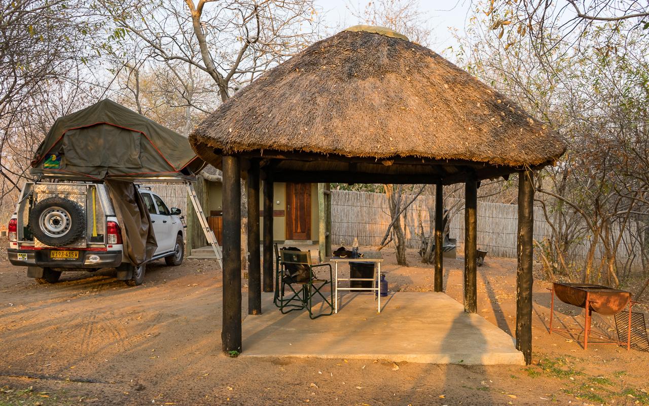 kwando-river-namushasha-lodge-campingplatz