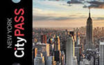 new-york-citypass-kaufen