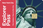 new-york-explorer-pass-kaufen