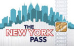 new-york-pass-kaufen