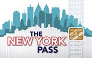 New York Pass (Deutsch) - Abbildung