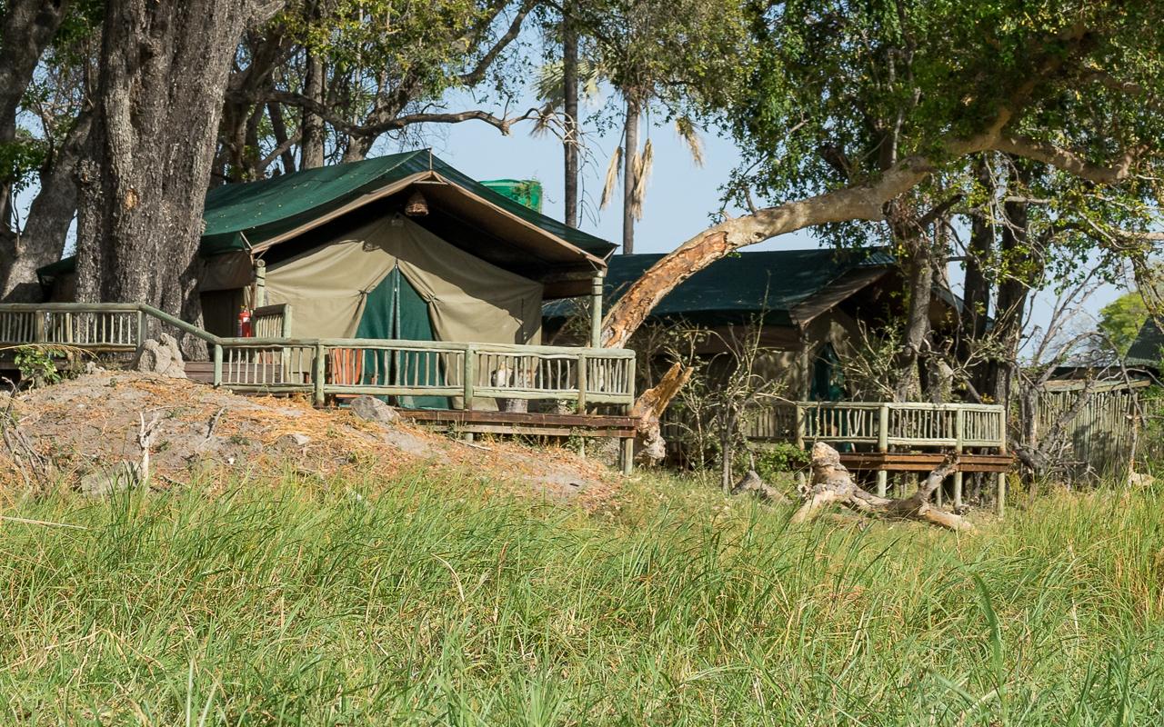 okavango-delta-gunns-camp-zelt-glamping