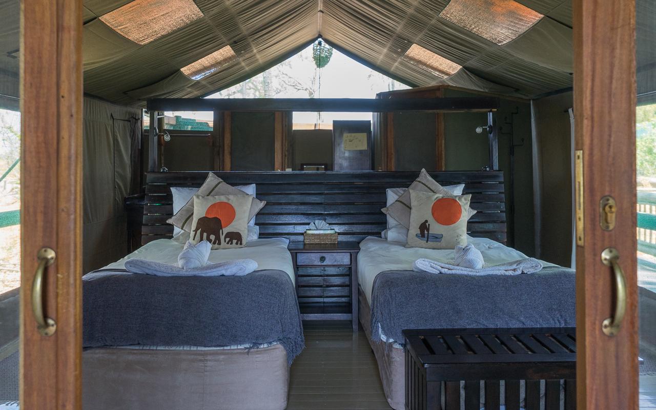 okavango-delta-gunns-camp-zelt