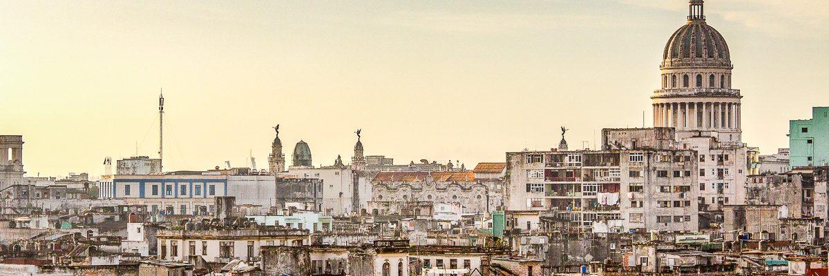 Reisebericht: Kuba in 3 Wochen
