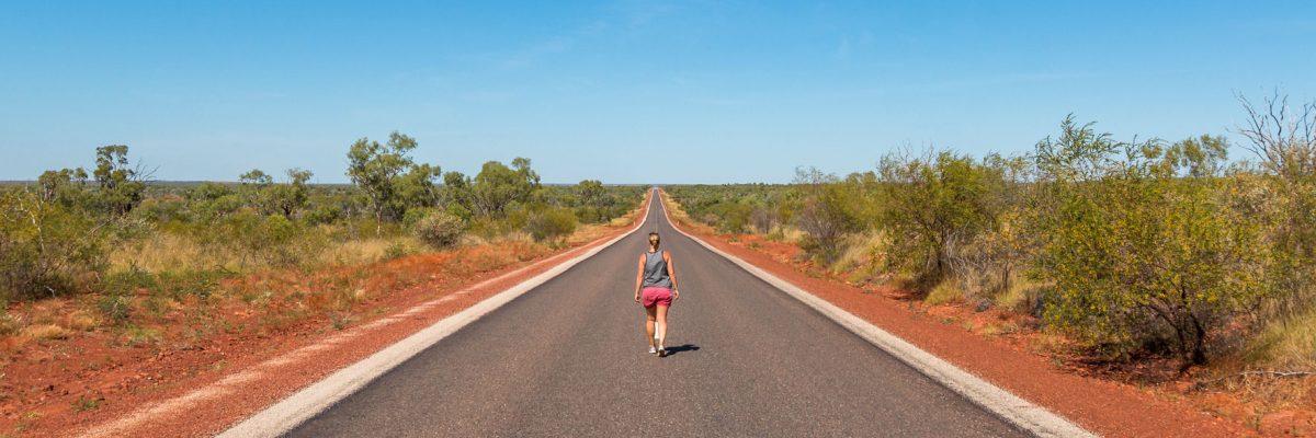Australien Reisetipps für deinen Australien Urlaub