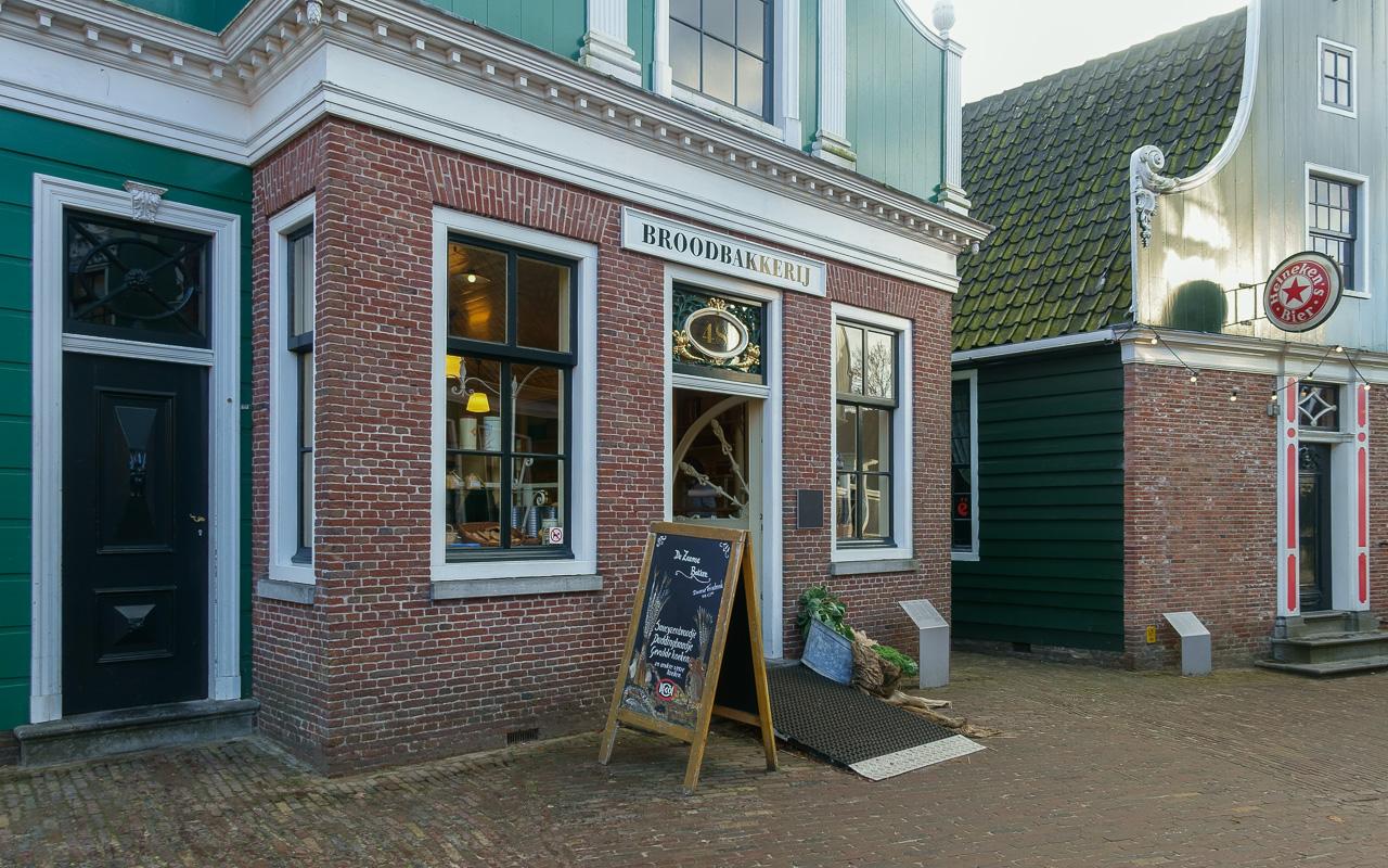 gelderland-arnhem-freilichtmuseum-baecker