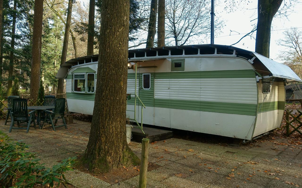 gelderland-arnhem-freilichtmuseum-trailer