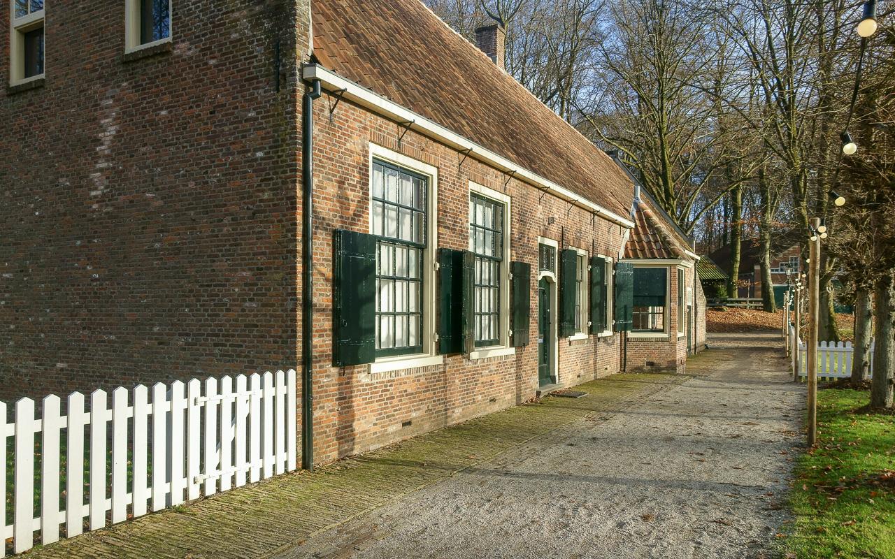 gelderland-arnhem-freilichtmuseum