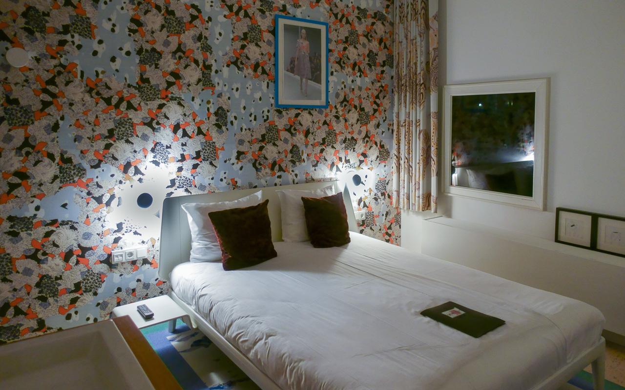 gelderland-arnhem-hotel-modez