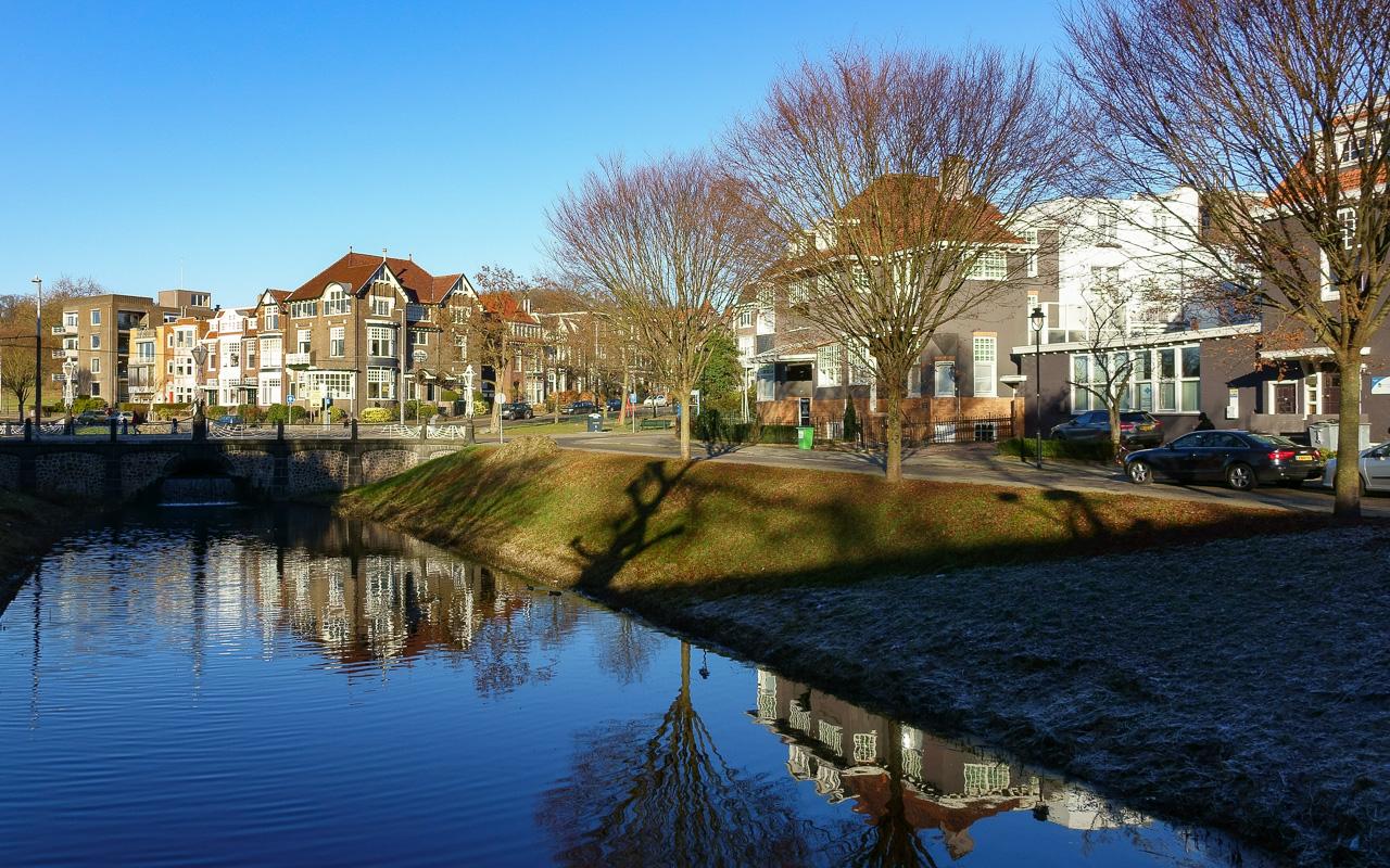 gelderland-arnhem-kanal