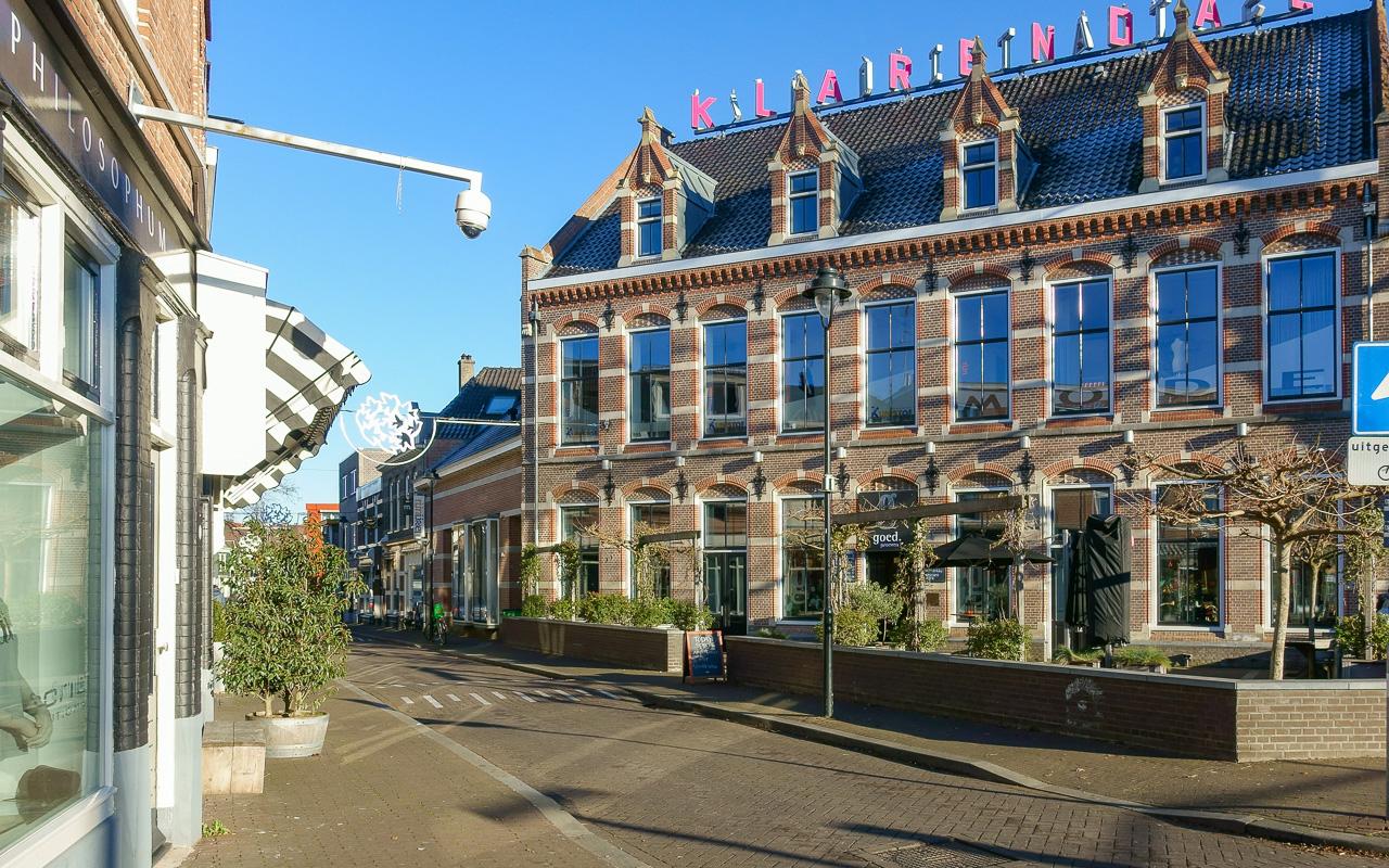 gelderland-arnhem-modeviertel