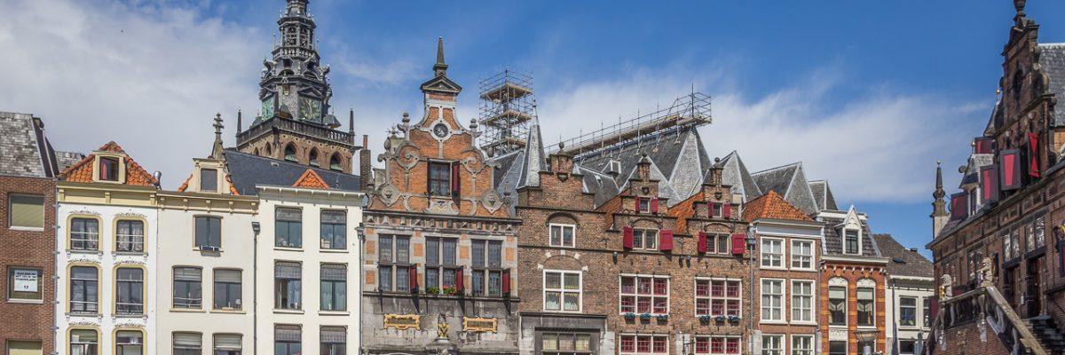 48h im etwas anderen Holland – Wochenendtrip ins Gelderland