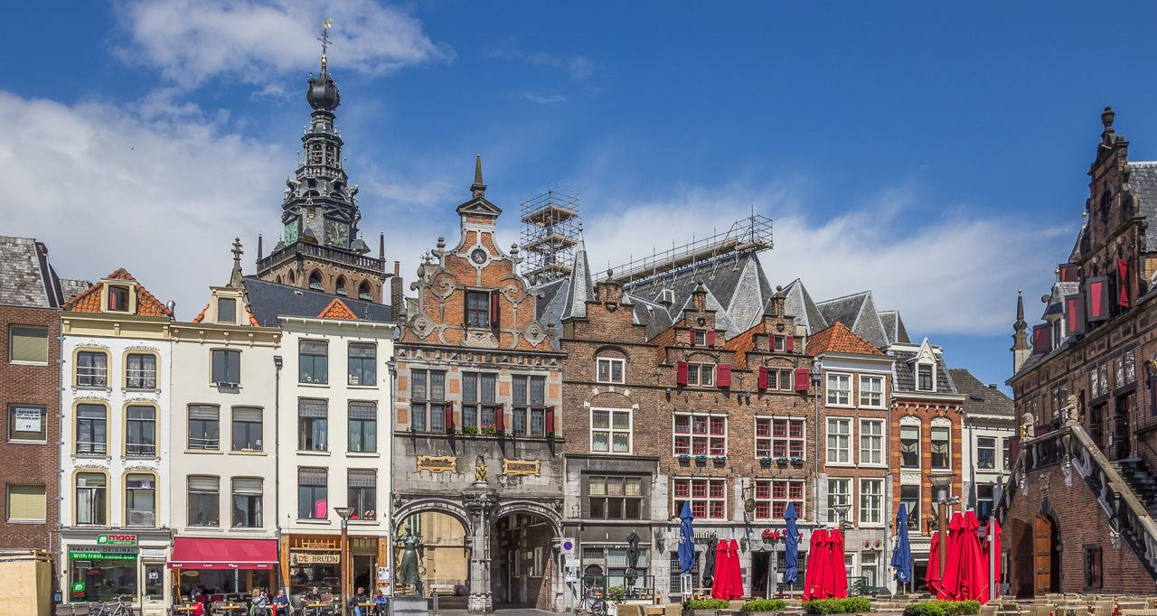48 h im etwas anderen Holland – Ein Wochenendtrip ins Gelderland