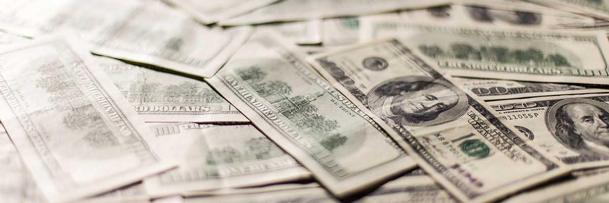 Auflistung der Kosten: Das kostet eine Reise nach New York