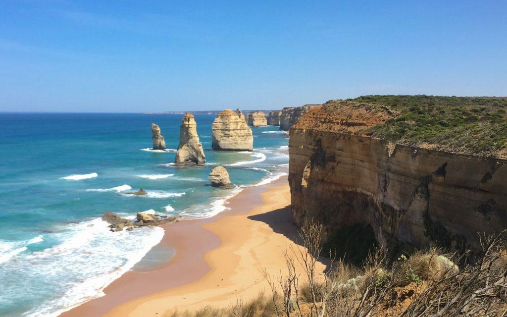 australien-great-ocean-road-ostkueste