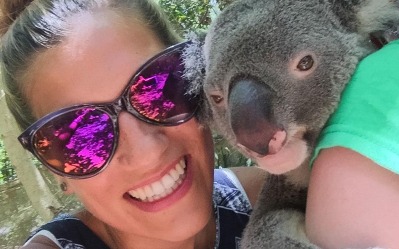 australien-ostkueste-magnetic-island-bungalow-bay-koala-village