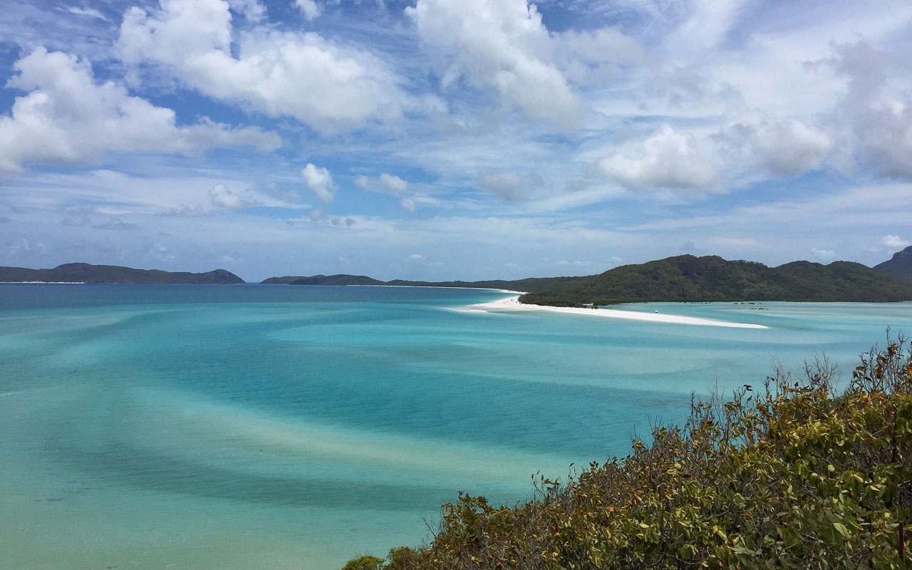 australien-ostkueste-whitsunday-islands-whitehaven-beach