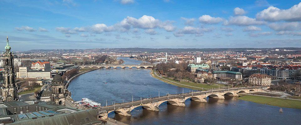 Tipps für Dresden: Meine Highlights in der Metropole an der Elbe