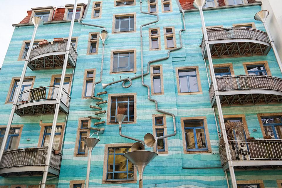 Tipps für Dresden: Meine Highlights in der Metropole an der Elbe 8
