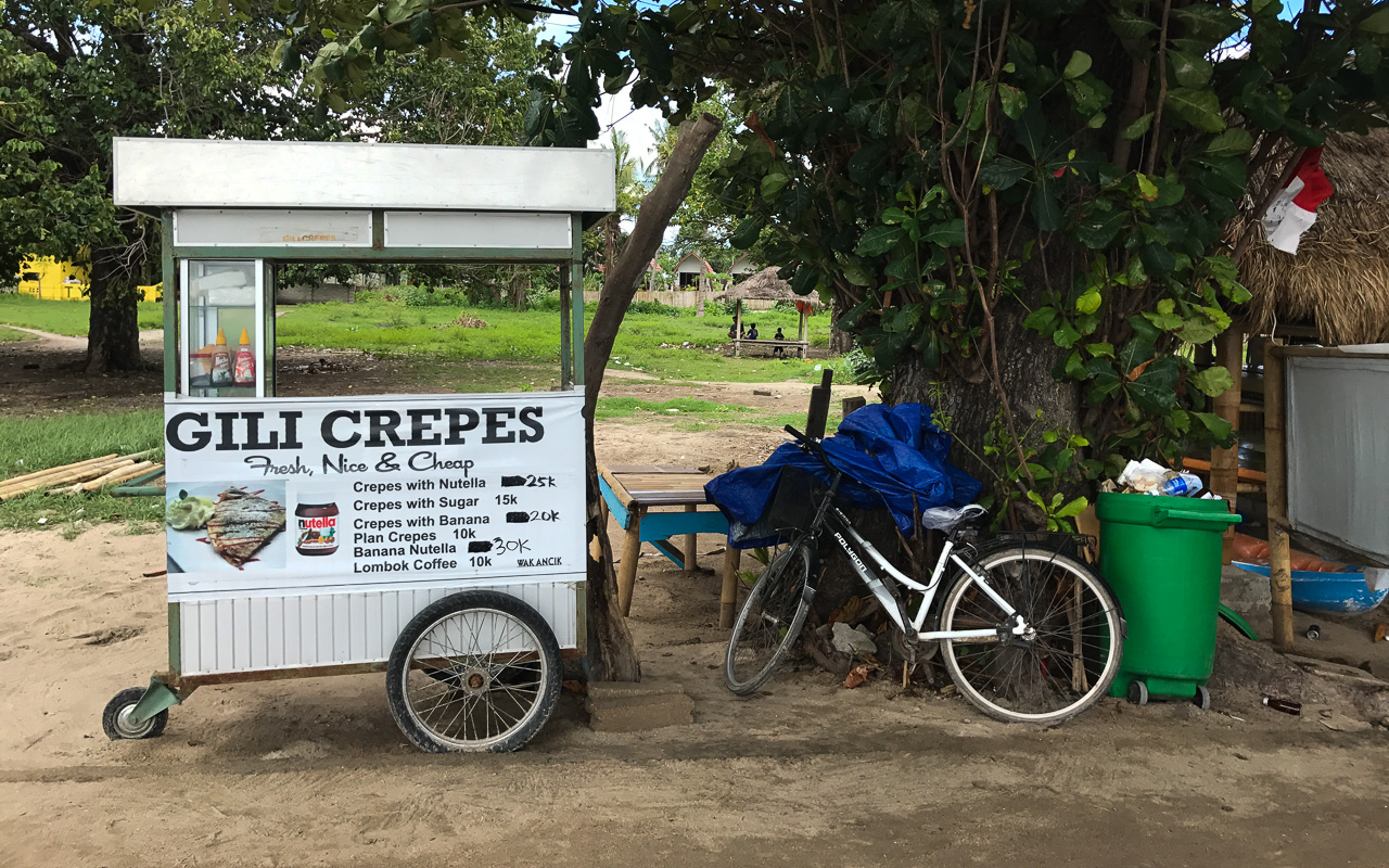 gili-air-crepes