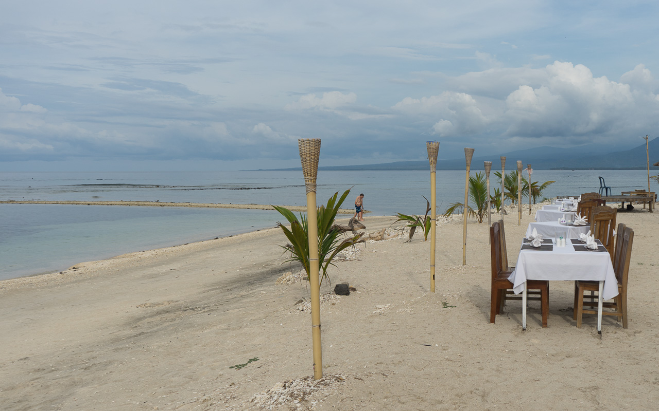 gili-air-restaurants-strand