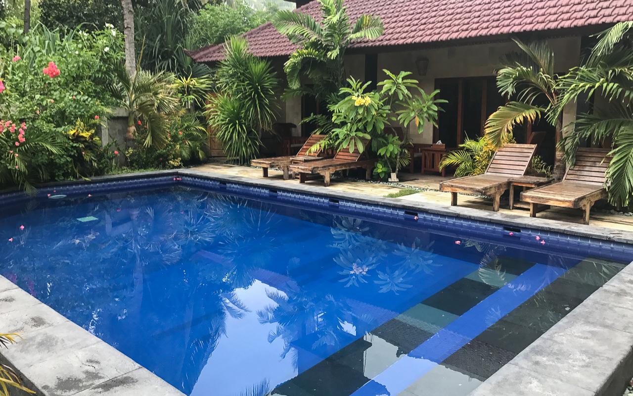 gili-air-unterkunft-senang-villas