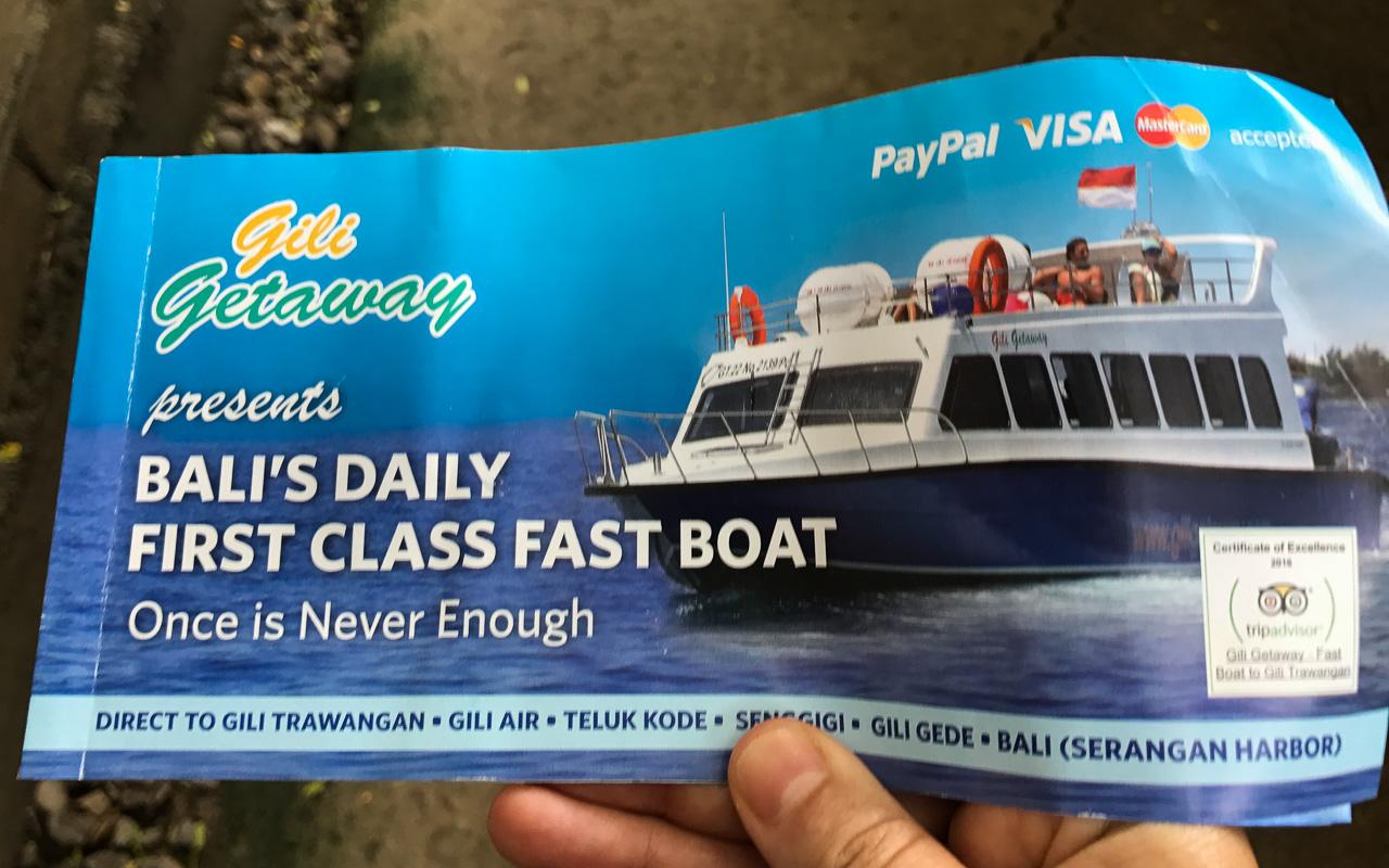 gili-getaway-speedboat-bali-auf-gilis