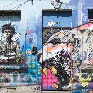 kolumbien-reisebericht-bogota-fahrradtour-street-art