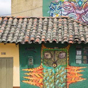Kolumbien Reisebericht - 4 Wochen quer durch Südamerikas Paradies 9