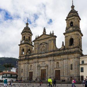 Kolumbien Reisebericht - 4 Wochen quer durch Südamerikas Paradies 10