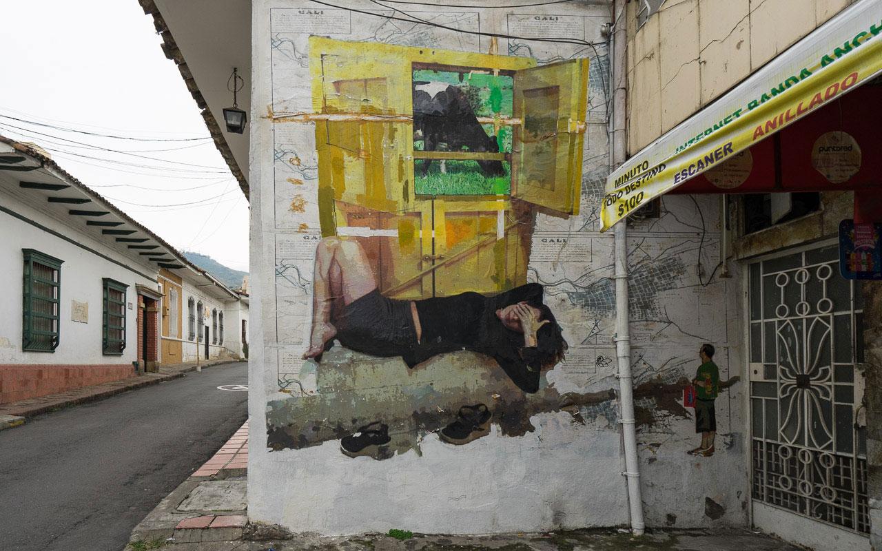 kolumbien-reisebericht-cali-altstadt